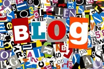 Resultat d'imatges de blogs