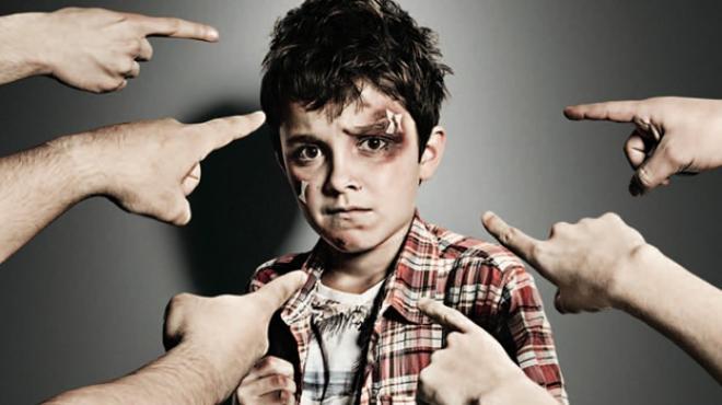bullying-big