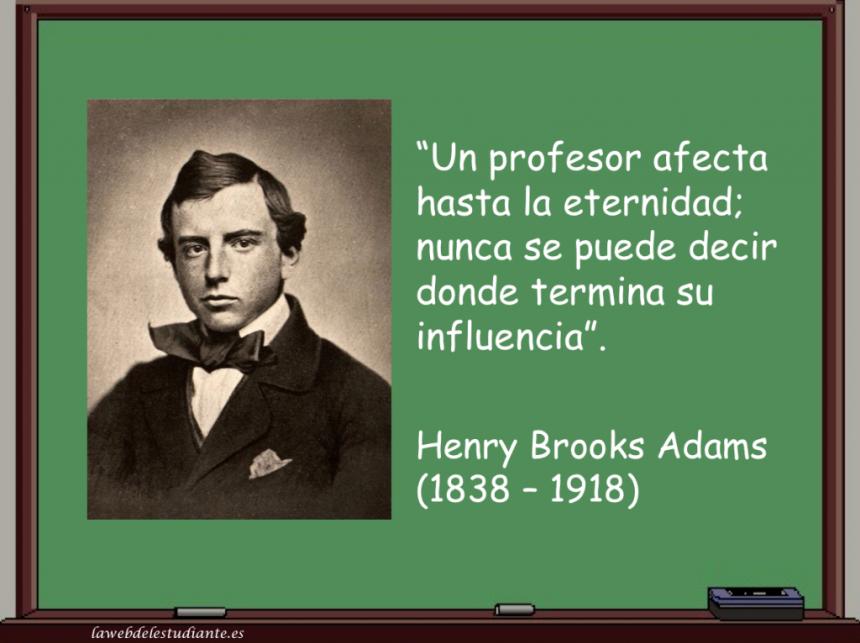 Henry-Brooks-La-web-del-estudiante-1-1024x766