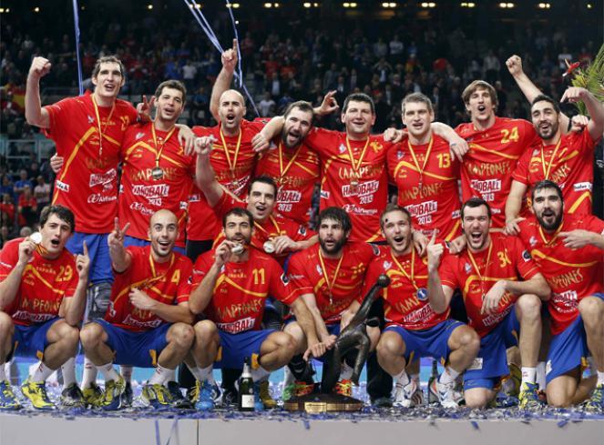 imagenes_final_Mundial_balonmano