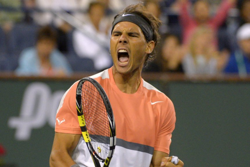 Rafael-Nadal-of-Spain-reacts-t_54402922874_54115221152_960_640