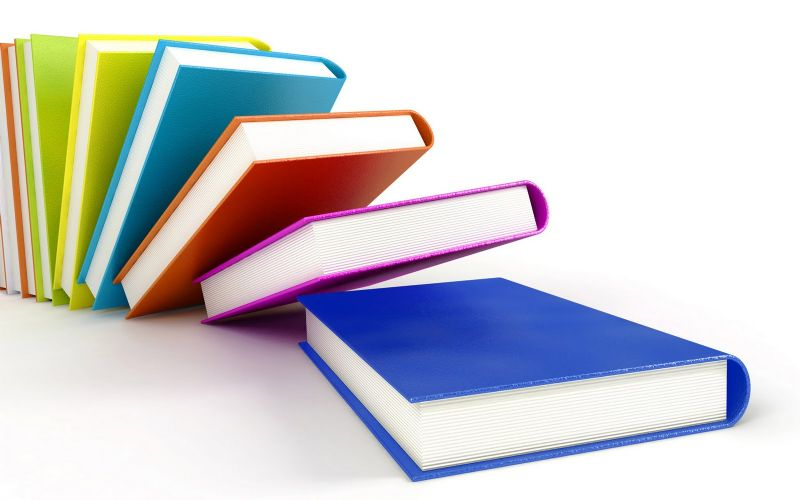 2011_5_3_95547_libros3