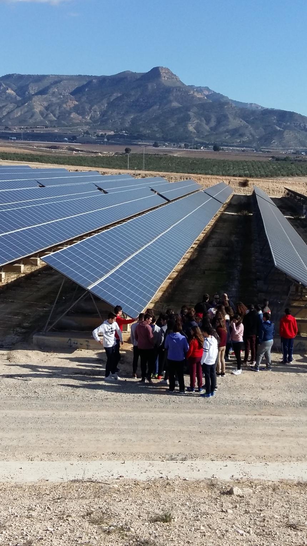 foto-huerto-solar