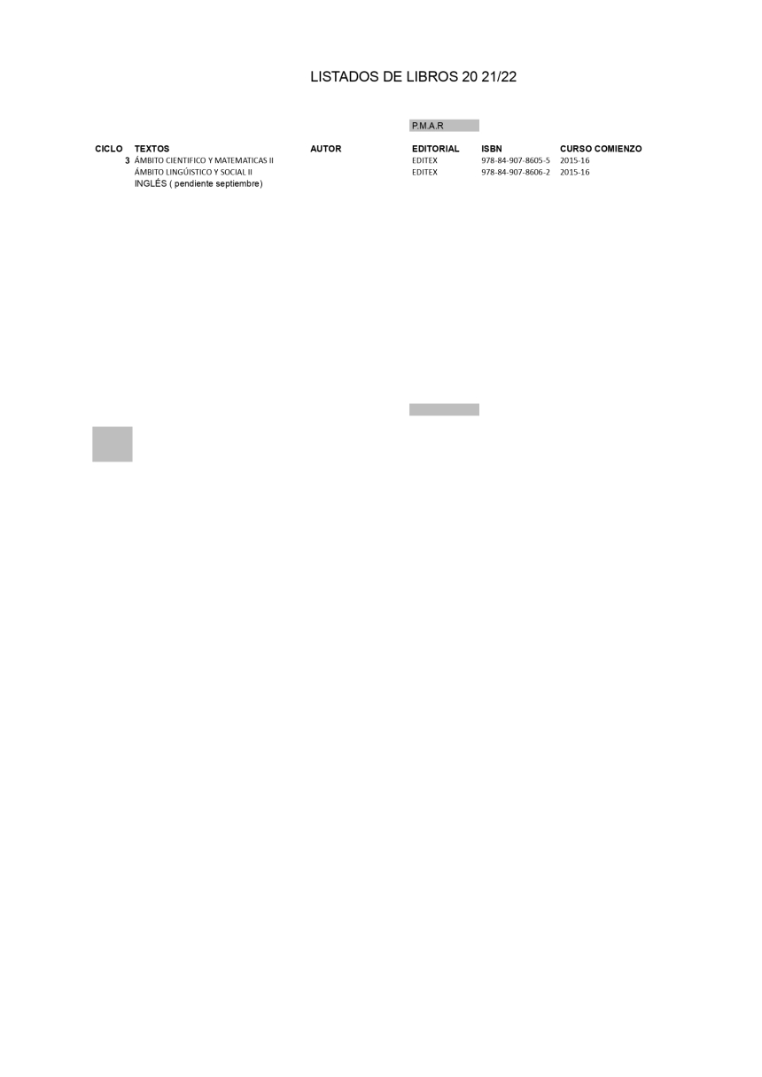 Libros Infantil,Primaria ,ESO 2021-22.xls_removed_pages-to-jpg-0004